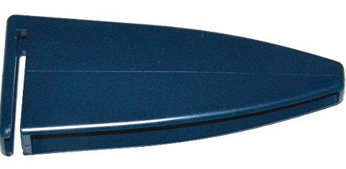 Dometic flessenhouder voor koelkasten, serie 6/7/RGE 2000