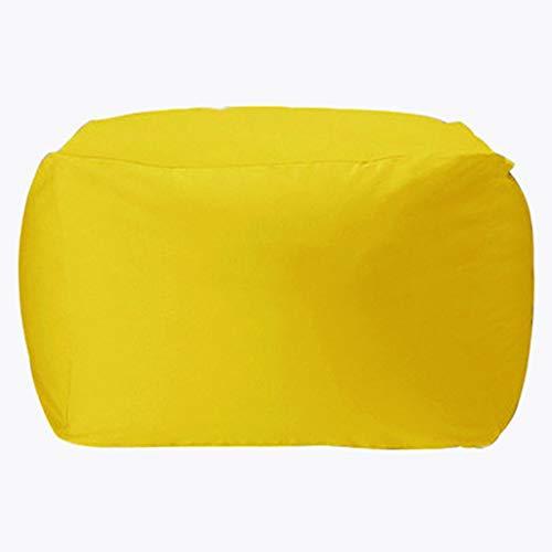 Canapés-Lits Canapé de Loisirs Canapé de Loisirs Chaise Pliante Chaise Longue Fauteuil de Dossier Chaise de Pause déjeuner Portable 11 Couleurs (Couleur : J)
