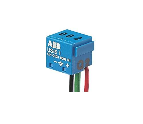 ABB US/E1 EIB/KNX Überspannungsschutz