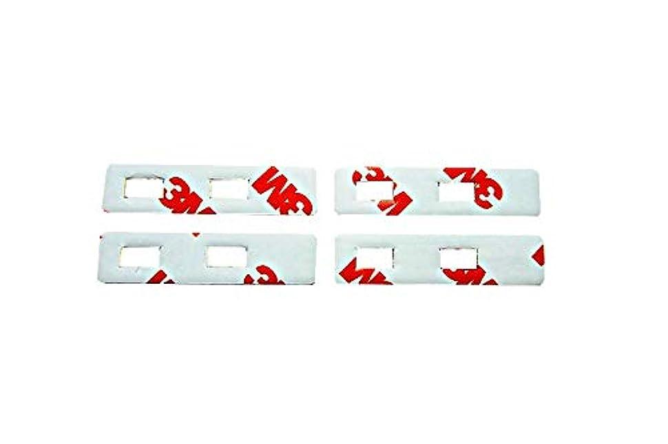 カウンターパート篭資料パイオニア AVIC-RZ700 対応 アンテナコード用テープ 交換用テープ #P01.