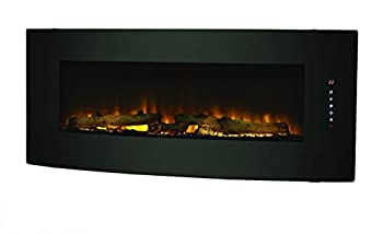Best electric fireplace wall mount Reviews