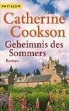 Geheimnis des Sommers: Roman