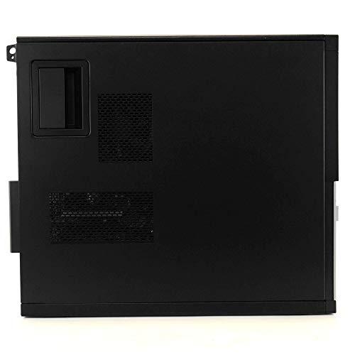 Ordinateur de Bureau Dell Optiflex 7010 remis à neuf Processeur Intel Core i7 - 7