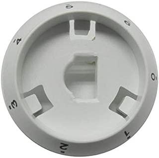 Amazon.es: mandos horno fagor - Repuestos y accesorios para ...