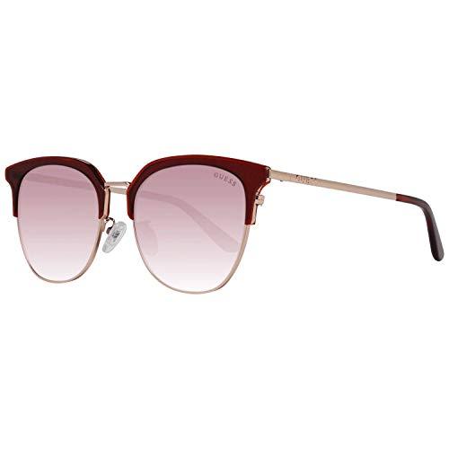Guess Gafas de sol GU7579-D 66Z 53 para mujer