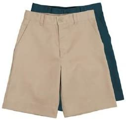 Classroom Popular product Men's Flat Short New product! New type Front