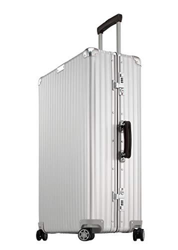 Rimowa 97263004, Koffer Silber silber M