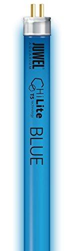 JUWEL High Lite Tube pour Aquariophilie Blue 35 W T5 742 mm