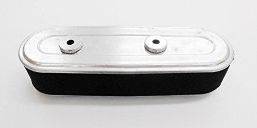 Inconnu Tondeuse à Gazon et Filtre préfiltre Remplace Honda 17210-ze7–505