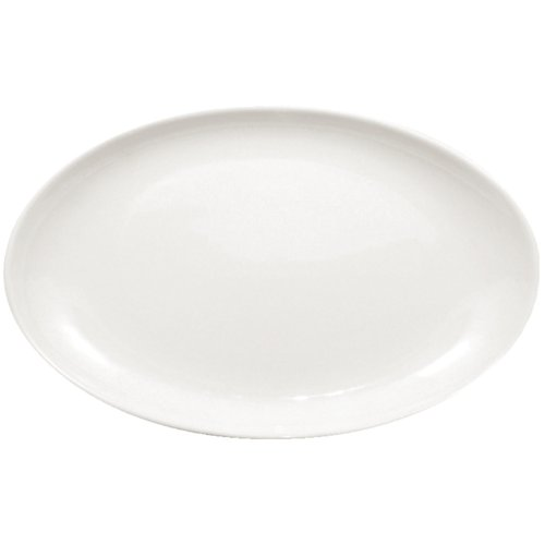 Olympia Cc892 French Assiette creuse ovale
