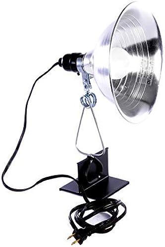 Hubbard Scientific 4707 Sun Simulator
