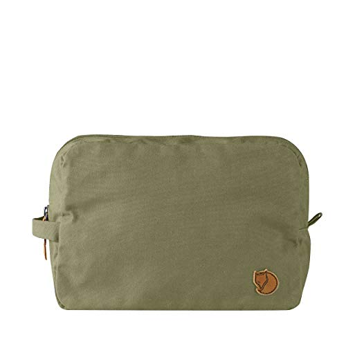 FJÄLLRÄVEN Gear Bag Large 4L - Staubeutel/Untensilientasche