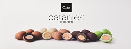 Cudié, Catànies Collection - 500 gr (ECT500X5)