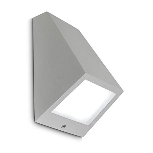LEDs-C4 Outdoor 05-9837-34 CL-Angle