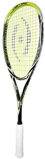 harrow dread vapor squash racquet
