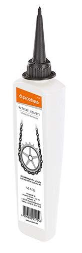 Hanseline Chain-lube Grasa, Unisex, Chain-Lube, Multicolor,