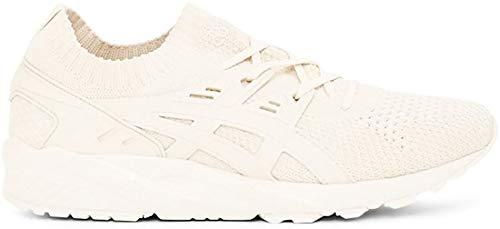 ASICS Gel Kayano Knit Herren Sneaker Neutral
