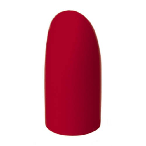 Lippenstift, Stick 3,5 g., Farbe 5-30, von Grimas [Spielzeug]