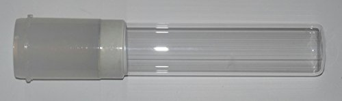 Ubbink Quartz ALGCLEAR UVC 20000