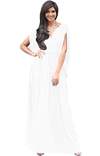 Top 10 best selling list for greek wedding clothes
