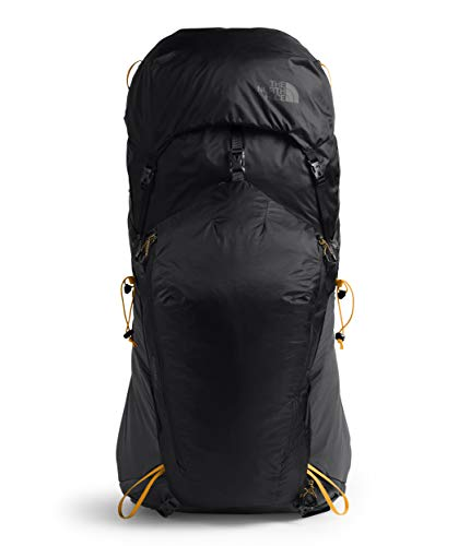 THE NORTH FACE Banchee 65 Sac Jeunesse Unisexe, Gris, M