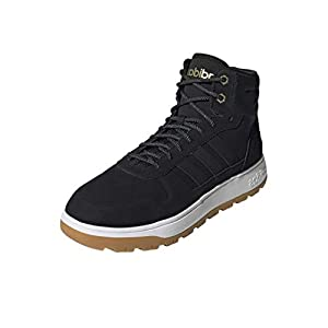 adidas Men's Frozetic Boots Fashion