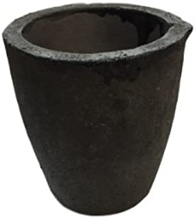 0.1406 Inches 3.57mm 2.5 x 4 Perforated Casting Flask Vacuum Casting Stainless Wall Flanged 10 GA