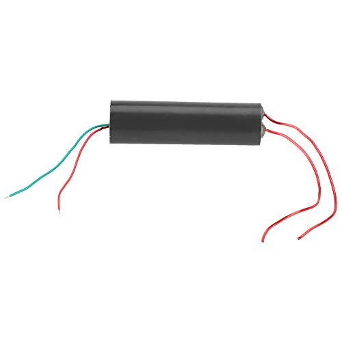 Mini tamaño Alta frecuencia 1000KV Pequeño volumen Generador de pulsos de alto voltaje Módulo de bobina de encendido de encendido por pulso de súper para instrumentos electrónicos
