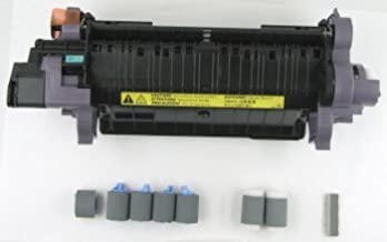 Best hp 4700 maintenance kit Reviews
