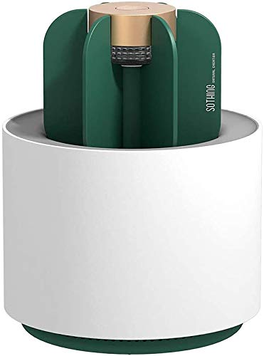 WYJW Elektrische muggenvernietiger met uv-licht, indoor, elektrische USB-muggenvliegenkiller voor buiten, insectenval, lamp, mini-peestafstotend, muggenval, vliegen, kleine vliegende muggen