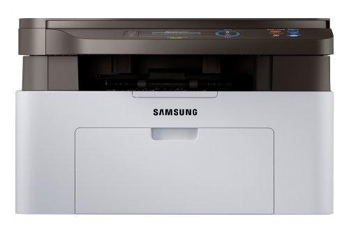 stampante multifunzione samsung Samsung Xpress M2070W Stampante Multifunzione Laser Bianco/Nero Wireless 20PPM
