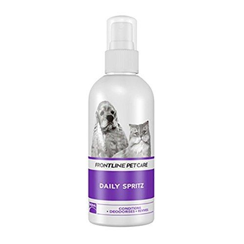 Frontline 633607 Spray Hidratante Uso Cotidiano - 200 ml