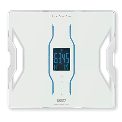 Tanita RD-953 InnerScan PRO Body Composition Monitor