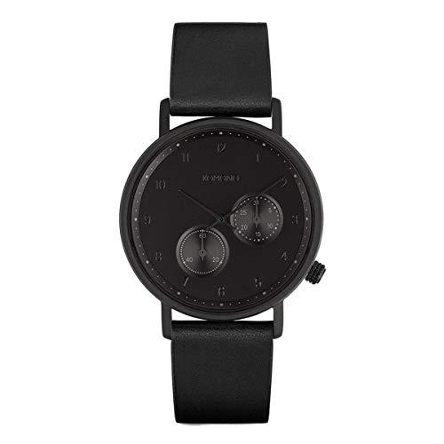 Unisex - komono KOM-W4004