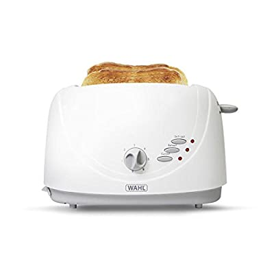 Wahl Toaster 2 Slice Cool Touch