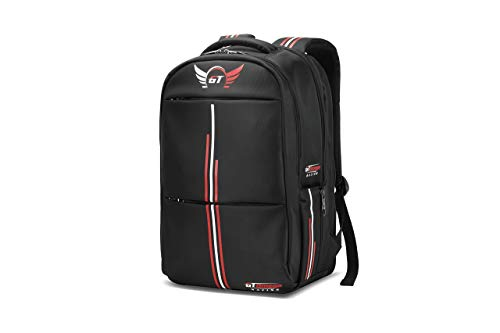 Gaming Laptop Backpack, Business Professional...