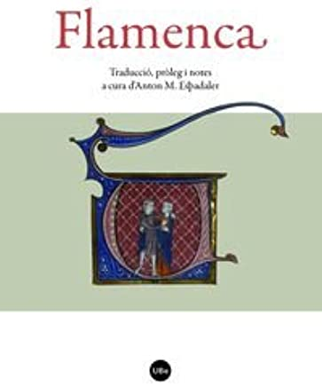 Amazon.es: flamenco: Libros