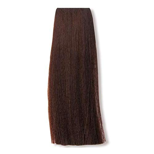 PREVIA First Haarfarbe 5/48 Kupferbraun Perle, 100 ml