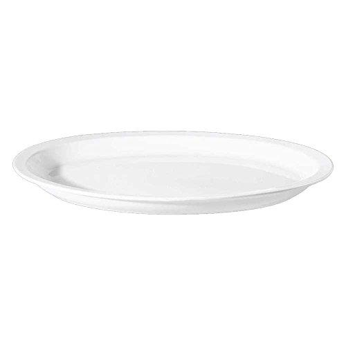 ASA Platte, oval 57 x 43 cm 4733147