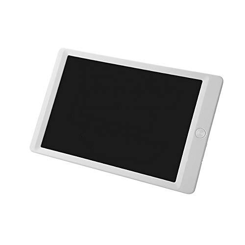 DDDD store - Tableta gráfica de Dibujo con Pantalla LCD de 8,5