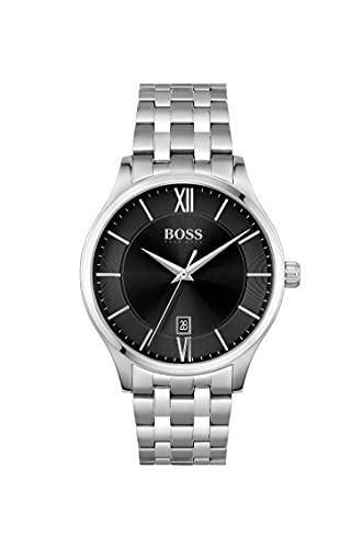 Hugo BOSS Reloj de Pulsera 1513896