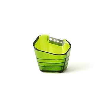 Chef n ZipStrip Herb Stripper Updated Design Green
