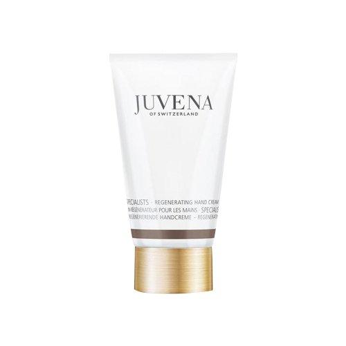 Juvena Specialist Regenerative Handcreme, 75 ml
