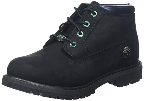 Timberland Nellie Double Waterproof