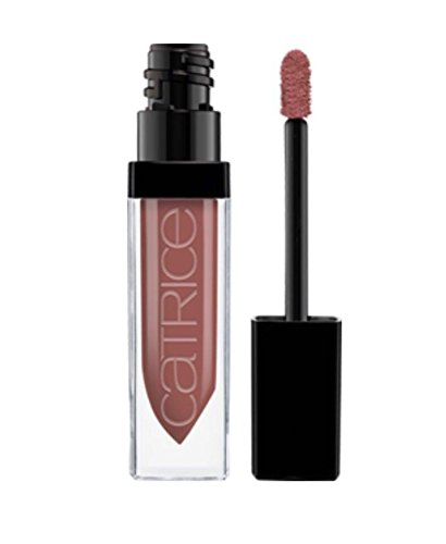 Catrice Shine Appeal Fluid Lipstick 110 Best Seller, Truth Teller 5ml Lippgloss