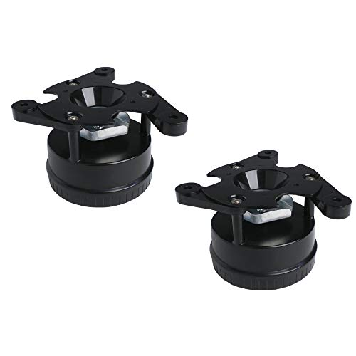 Moultrie All in 1 Digital Timer Kit Adjustable Mount Metal