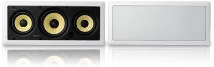Best pioneer elite in wall speakers Reviews