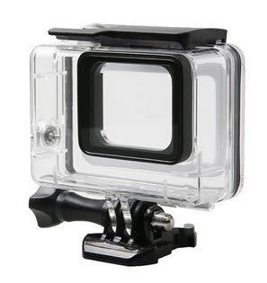 Waterproof case voor GoPro Hero 5 / Waterdicht tot 45m