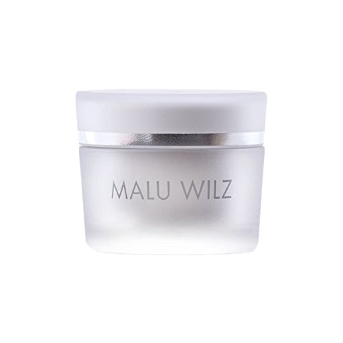 Malu Wilz Kosmetik Eye Control Cream