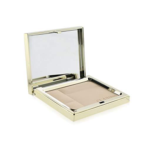 Maquillaje EVER MATTE poudre compacte #01-transparent light 10 gr - kilograms